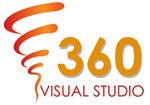 The best 360visualstudio.com panoramic marketing services – commercial videos and footages, product videos and marketing, virtual tours, property video